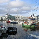 800px-Galway_Harbour