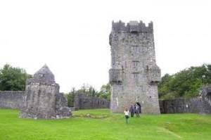Aughnanure-castle-1